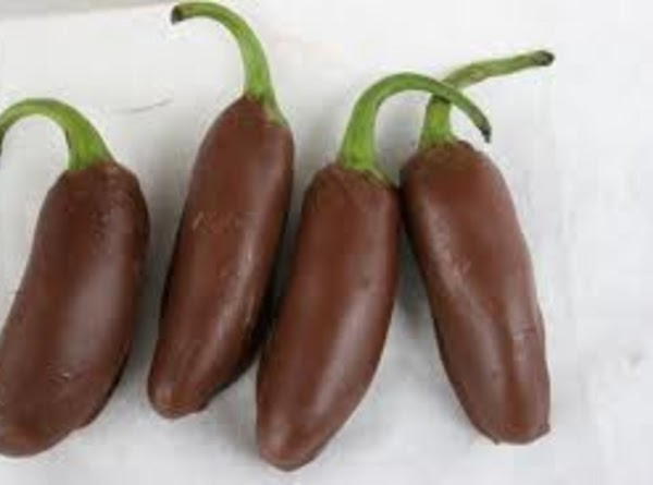 Take your 24 jalapenos(seed if you like make a small slit and scrape out...