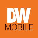 DW Mobile