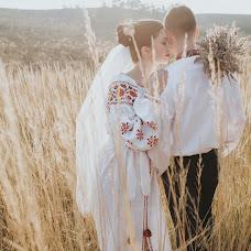 Wedding photographer Dmitro Lotockiy (Lotockiy). Photo of 05.12.2017