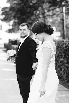 Свадебный фотограф Дима Круглов (DmitryKruglov). Фотография от 05.11.2017
