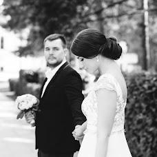 Wedding photographer Dima Kruglov (DmitryKruglov). Photo of 05.11.2017