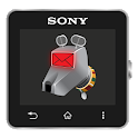 K-9 Mail for SmartWatch icon