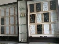 Basant Jewellers photo 1