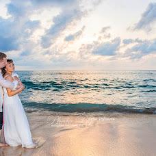Wedding photographer Anna Trifonova (AnnaFox). Photo of 16.02.2015