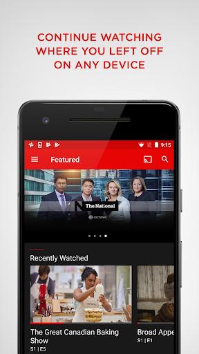 CBC News for Android - APK Download - APKPure.com