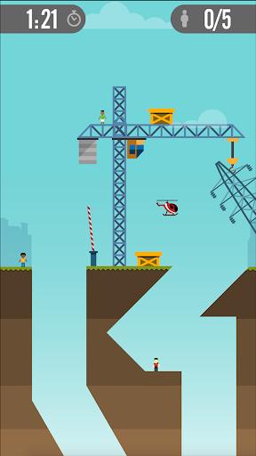 Risky Rescue  screenshots 4