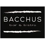 Bacchus Bar & Bistro
