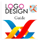 Download Logo Design Guide PDF For PC Windows and Mac