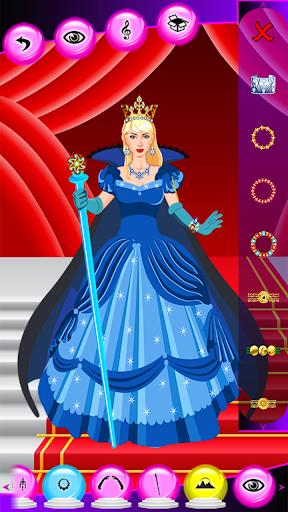 玩免費休閒APP|下載選美皇后裝扮遊戲 app不用錢|硬是要APP