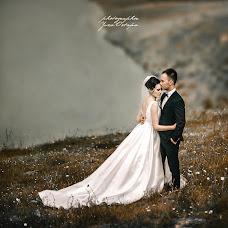 Wedding photographer Yura Ostapa (Nikoman). Photo of 23.05.2016