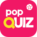 Perk Pop Quiz! APK