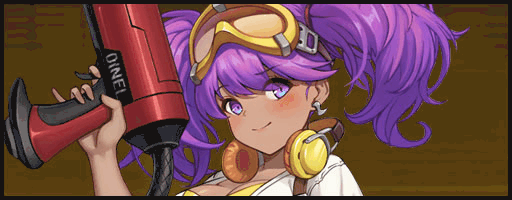 ガラ_千年の技師