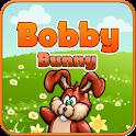 Bobby Bunny - Bugs Carrot icon