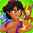 Aladdin Adventures World Egypt Adventure Run APK