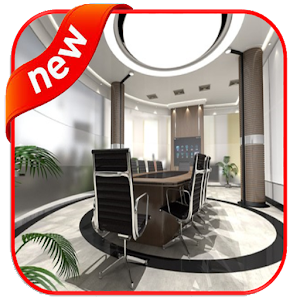 Design Home Interior Planner Videos - Android Apps on Google Play