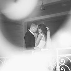 Wedding photographer Andrey Nikolaev (andrej-nikolaev). Photo of 08.03.2017