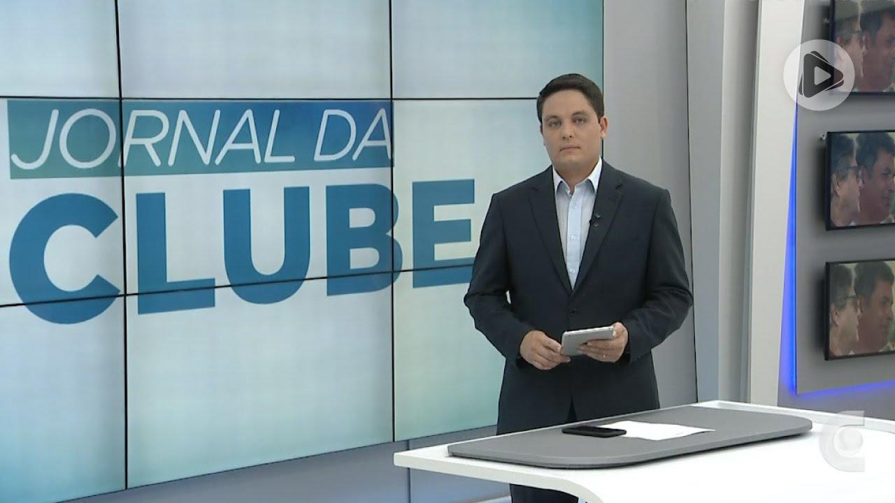 Em meio a forte concorrência, afiliada da Record TV permanece na vice-liderança
