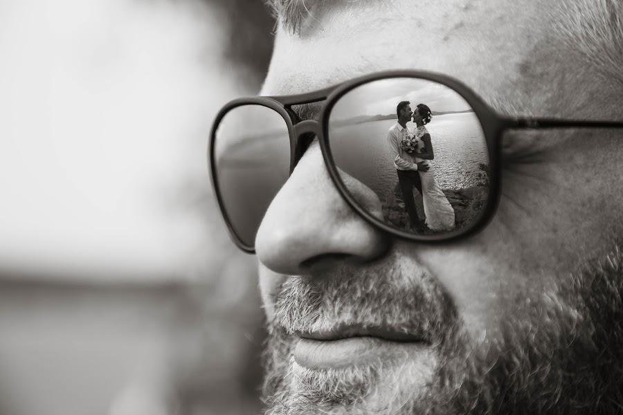 Свадебный фотограф Артём Ермилов (ermilov). Фотография от 07.09.2017