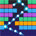 Balls VS Blocks - Bricks Breaker icon