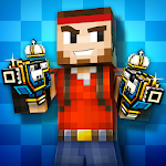 Pixel Gun 3D: FPS Shooter & Battle Royale 16.6.0