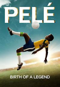 Pele: Birth of a Legend - Movies on Google Play