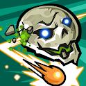 Zombie Hunter Breaker icon