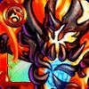 灼熱の巨人 スルトの評価