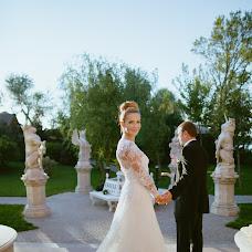 Wedding photographer Tanya Maliko (Malikott). Photo of 03.04.2015