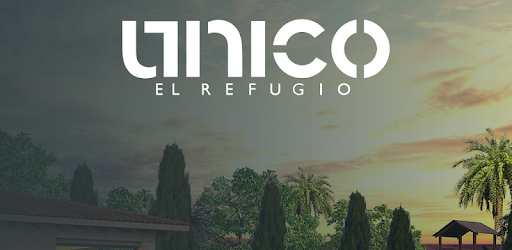UNICO for PC