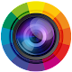 Photo Editor Plus For Android