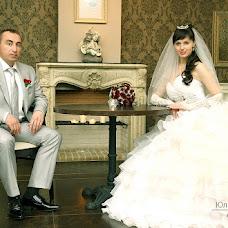 Wedding photographer Yuliya Danilova (Lulu84). Photo of 15.03.2013