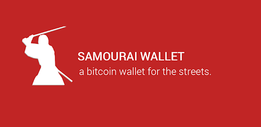 veg cryptocurrency wallet