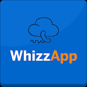 Whizz App icon