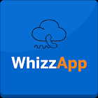 WhizzApp icon