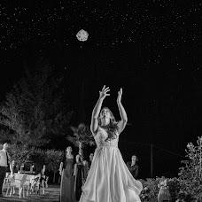 Wedding photographer Alessio Barbieri (barbieri). Photo of 24.11.2018