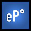 ePaper App APK