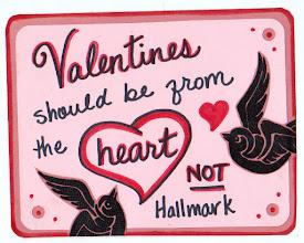 Photo: Mail Art 366 Day 47 Card 47f