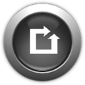 Media Scanner Switch (root) icon