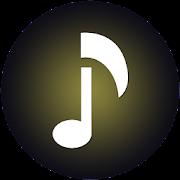 App Tube Music Player MP3 2018 APK for Windows Phone