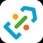 SmartSpending APK download