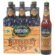 Blue Point Blueberry