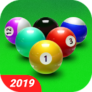Ball Pool Billiards & Snooker, 8 Ball Pool