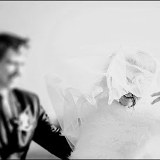 Свадебный фотограф Тарас Терлецкий (jyjuk). Фотография от 17.12.2013