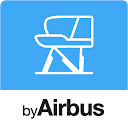 Training by Airbus APK
