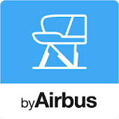 Training by Airbus
