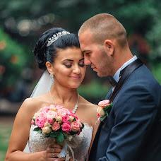 Wedding photographer Zoltan Peter (ZoltanPeter). Photo of 09.07.2018