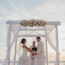 Wedding photographer Mell Garza (MellGarza). Photo of 17.01.2017