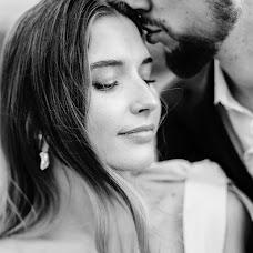 Huwelijksfotograaf Anastasiya Bryukhanova (BruhanovaA). Foto van 15.07.2019