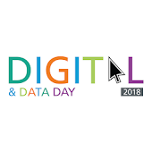 Digital and Data Day
