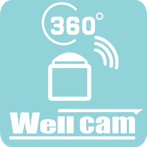 Well Cam 360